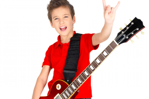 kid-playing-guitar-600px